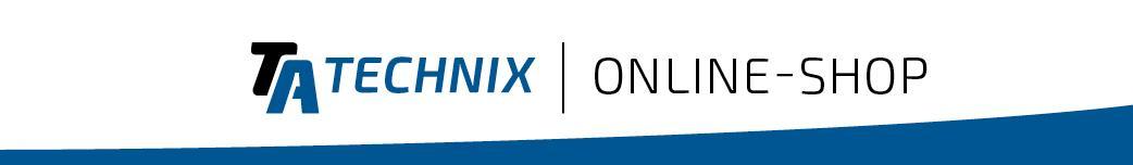 TA Technix GmbH-Logo